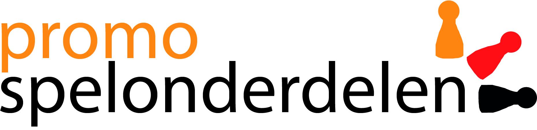 promospelonderdelen.nl